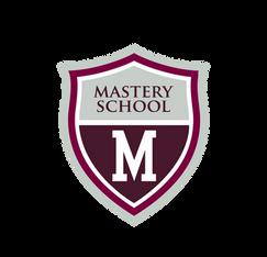 Mastery Logo.png