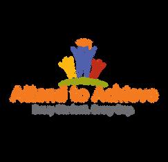 A2A Logo.png