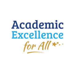 Academic Excellence.png