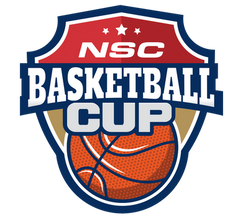 NSC Basketball Cup Logo.png