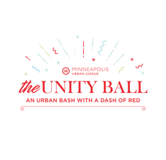 Unity ball.png