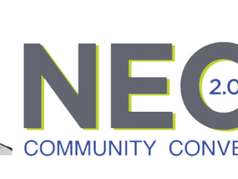 2021 Event Series: Community Conversations