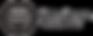 ULTC-logo-3-e1584118237159_edited.png