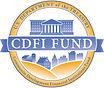 CDFI_Fund_logo.jpg