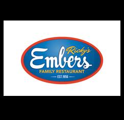 Embers logo flat.png
