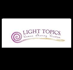 Light topics.png