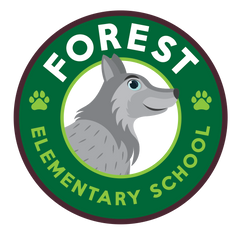 Forest Elementary Logo.png