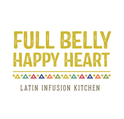 Full Belly.png