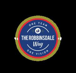Robbinsdale way.png