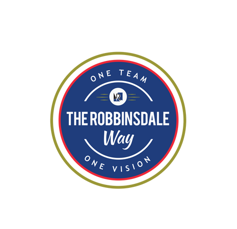 Robbinsdale way.png