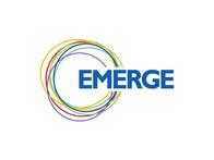 Emerge-logo.jpg