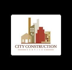 City construction.png