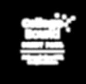 White vertical logo.png