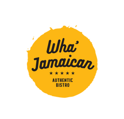 Wha Jamaican.png