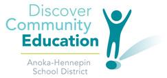 Community Ed. Logo_Vert.jpg