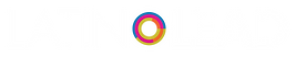 Latino Lead Logo White.png
