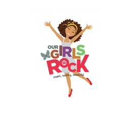 Our girls rock.png
