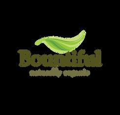 Bountiful.png