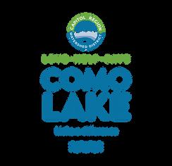 Como lake logo.png