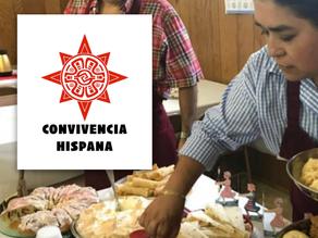 Greater MN Story – Convivencia Hispana