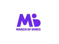 March-of-dimes.jpg