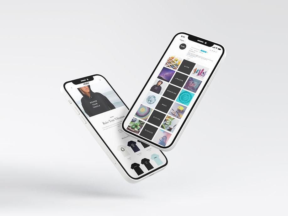 Cell-lighter.jpg