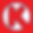 1200px-Circle_K_logo.svg.png