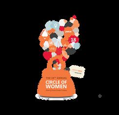 Circle of women.png