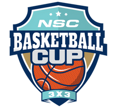 NSC Basketball Cup Logo_3x3.png