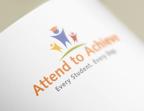 Minneapolis Public Schools - Attend to Achieve Campaign