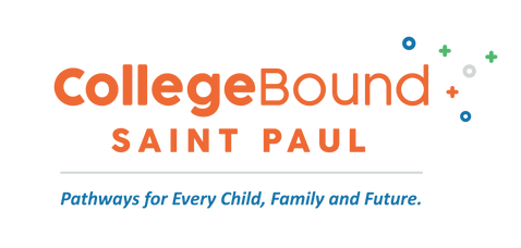College Bound Saint Paul.png