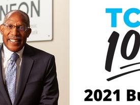 NEON President Warren McLearn - Twin Cities Business 100