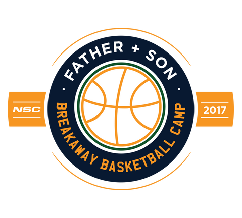 NSC Father and Son Basketball Logo.png