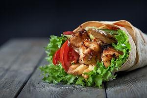 kebab auckland cbd.jpg