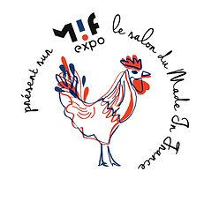 Logo_pr_sent_sur_MIF_2018.jpg