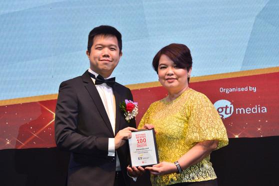 gtimedia-malaysias100-awards-2018-24.jpg