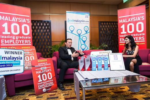 gtimedia-malaysias100-awards-2015-120.jp