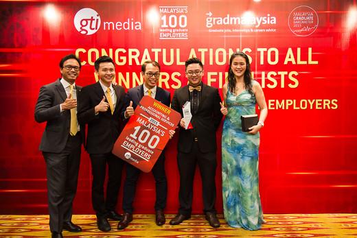 gtimedia-malaysias100-awards-2015-111.jp