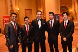 gtimedia-malaysias100-awards-2013-18.jpg