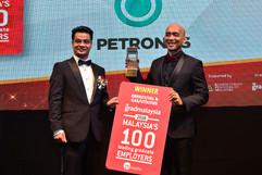 gtimedia-malaysias100-awards-2018-29.jpg