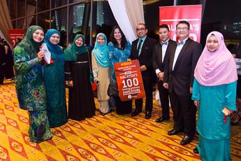 gtimedia-malaysias100-awards-2015-102.jp