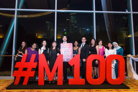 gtimedia-malaysias100-awards-2015-114.jp