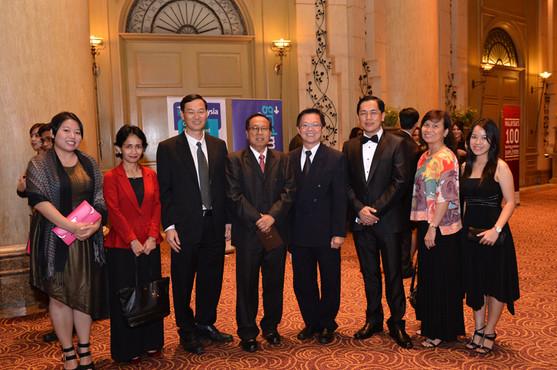 gtimedia-malaysias100-awards-2013-24.jpg