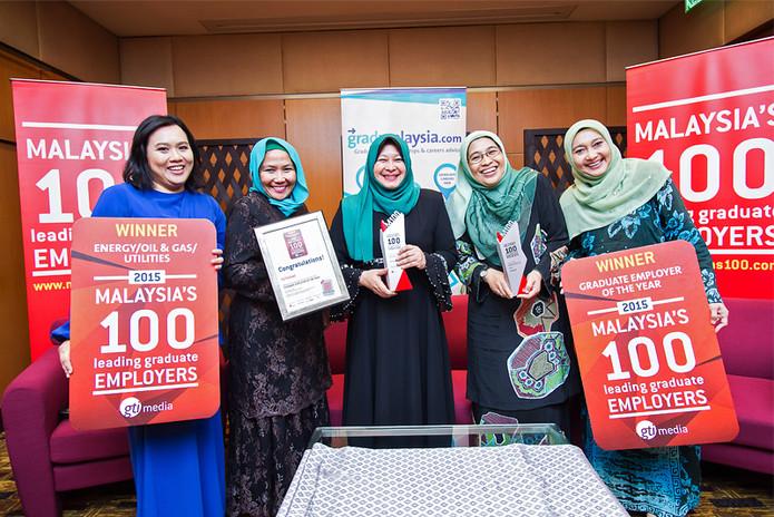 gtimedia-malaysias100-awards-2015-122.jp