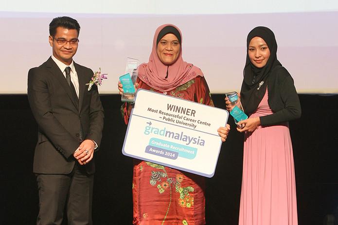 gtimedia-malaysias100-awards-2014-35.jpg