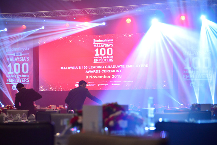 gtimedia-malaysias100-awards-2018-06.jpg