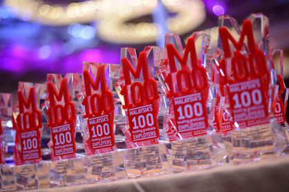 gtimedia-malaysias100-awards-2014-04.jpg