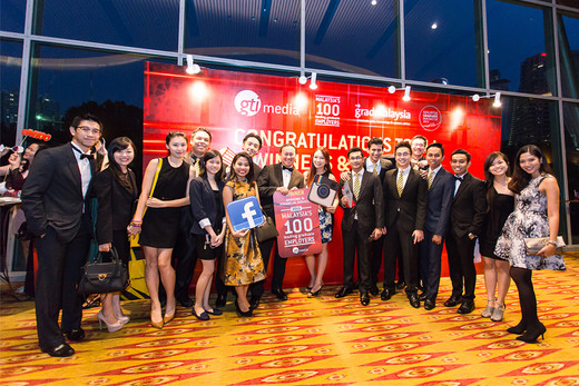gtimedia-malaysias100-awards-2015-112.jp