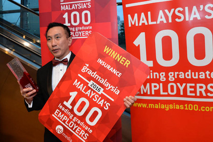 gtimedia-malaysias100-awards-2016-39.jpg