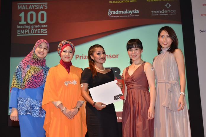 gtimedia-malaysias100-awards-2013-41.jpg